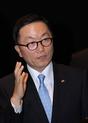 [CEO탐구] 미래에셋을 '한국의 골드만삭스'로... '증권왕 박현주'