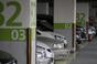 처분손실 1.8억원인 업무용 차량, 비용처리에 20년 걸린다