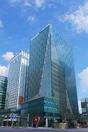 4대 금융지주사, 보험 판매자회사 설립 '급물살?'