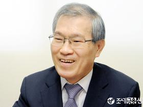"""[인터뷰]안세회계법인 대표 박윤종 회계사 """"회계 개혁은 균형과 자율로 이뤄내야"""""""