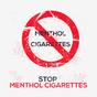 한성대, 냄새 덜한 전자담배 세금 낮춰야…미국은 판매금지