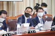 [2020국감] 비과세·소득공제 '따블혜택'…공무원 복지포인트 특혜