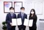 국세청, 국세행정 국민참여단 출범…'국민이 납세서비스 재설계 참여'