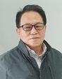 [김종규 칼럼] 국세청 과세처분에 대한 불복성향을 그냥 베팅할까