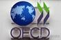 OECD  2월 물가 1.7→3월 2.4로 가파른 상승세