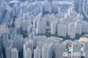 """지방세硏 """"공동주택 공시가 상승 대부분 시세 급등이 주요인"""""""