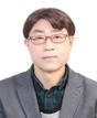[전문가칼럼] 프로세스 혁신 -조직 혁신을 위한 추진방법-