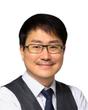 [전문가칼럼] 연구전담부서 또는 기업부설연구소의 세무상 혜택