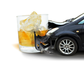 [이슈체크] 음주운전 1회 적발로 공무원 해임?…NO! 알코올농도 0.2 넘어도 정직