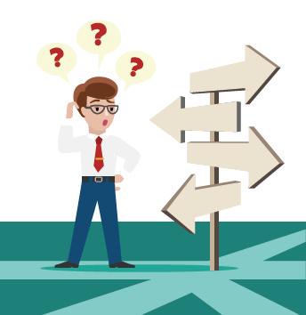 [전문가칼럼] 세무회계사무소 직원이 혼동하기 쉬운 절세팁은?