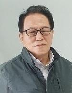 [김종규 칼럼] 국세청 인사는 왜 숨통이 확 트일 수 없나