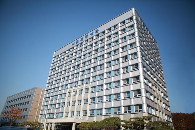 서울본부세관, 7월 분야별 으뜸이 선정 및 포상